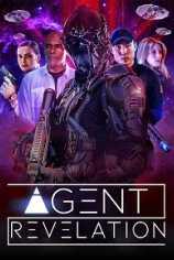 Агент Апокалипсиса (Агент II)