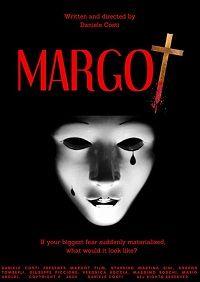 Марго 2020 смотреть онлайн бесплатно