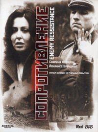 Сопротивление 2004 смотреть онлайн бесплатно