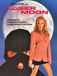 Лазерная луна 1993 смотреть онлайн бесплатно