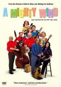 Могучий ветер 2003 смотреть онлайн бесплатно