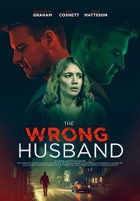 Тайный близнец моего мужа 2019 смотреть онлайн бесплатно