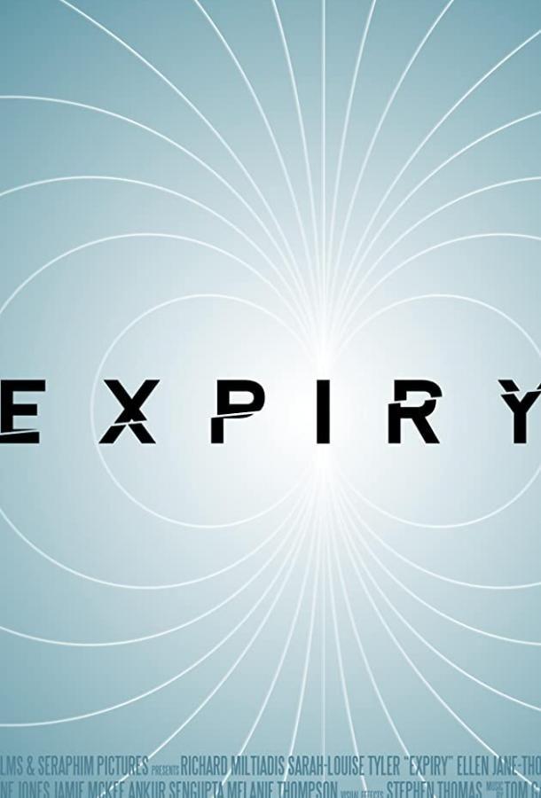 Expiry 2021 смотреть онлайн бесплатно