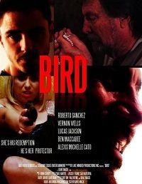 Пташка 2020 смотреть онлайн бесплатно