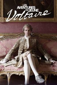 Сериал Приключения молодого Вольтера смотреть онлайн бесплатно все серии