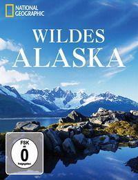 Дикая Аляска 2012 смотреть онлайн бесплатно