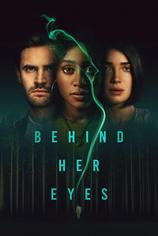 В её глазах