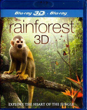 Тропический лес 2012 смотреть онлайн бесплатно