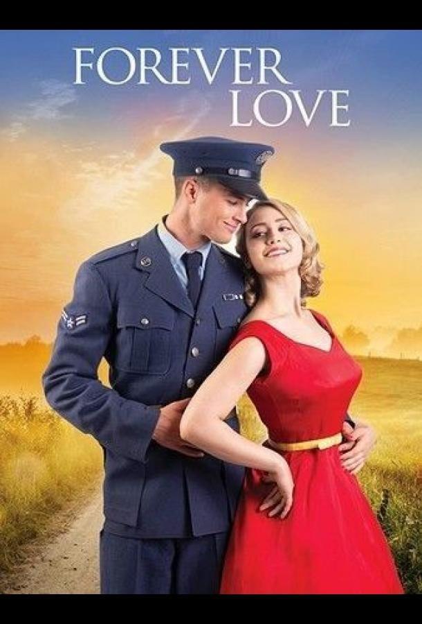 Forever Love 2020 смотреть онлайн бесплатно