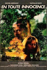 Сама невинность (Святая невинность) 1988 смотреть онлайн бесплатно