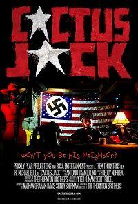 Кактус Джек 2021 смотреть онлайн бесплатно