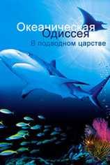Океаническая Одиссея: В подводном царстве