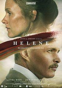 Хелене 2020 смотреть онлайн бесплатно
