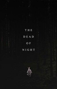 Глухая ночь(Во тьме ночи) 2021 смотреть онлайн бесплатно
