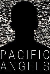 Тихоокеанские ангелы 2018 смотреть онлайн бесплатно