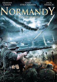Красная роза Нормандии 2011 смотреть онлайн бесплатно