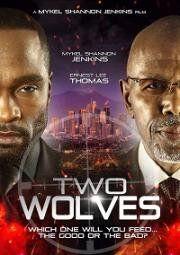 Два волка 2020 смотреть онлайн бесплатно