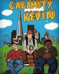 Бедовый Кевин 2019 смотреть онлайн бесплатно