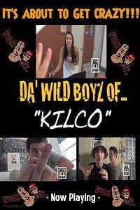 Дикие парни из Килко 2019 смотреть онлайн бесплатно