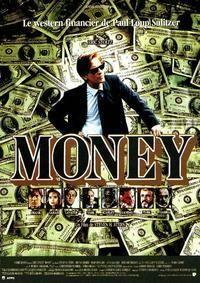 Деньги 1991 смотреть онлайн бесплатно