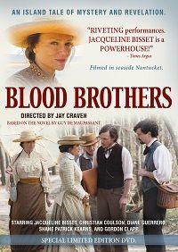 Братья по крови: гражданская война 2021 смотреть онлайн бесплатно
