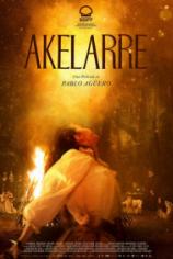 Акеларре