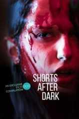 Истории для просмотра в темноте