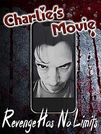 Фильм Чарли 2020 смотреть онлайн бесплатно