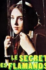 Фламандские секреты (Тайна фламандцев)