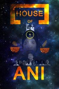 Дом Ани 2019 смотреть онлайн бесплатно