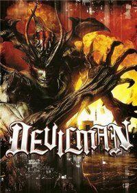 Человек-дьявол 2004 смотреть онлайн бесплатно