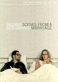 Сцены из супружеской жизни 1973 смотреть онлайн бесплатно