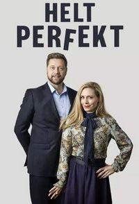 Сериал Идеальная жизнь смотреть онлайн бесплатно все серии