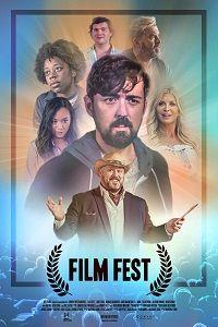 Кинофестиваль 2020 смотреть онлайн бесплатно