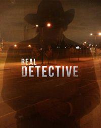 Сериал Настоящий детектив смотреть онлайн бесплатно все серии
