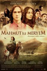 Махмут и Мерием