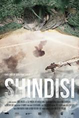 Шиндиси