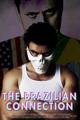 Бразильская связь