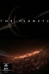 BBC. Планеты