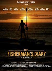 Дневник рыбака 2020 смотреть онлайн бесплатно