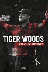 Тайгер Вудс: В погоне за историей