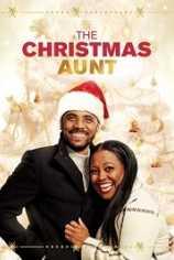 Рождественская тётя