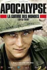 Апокалипсис: Война миров 1945-1991