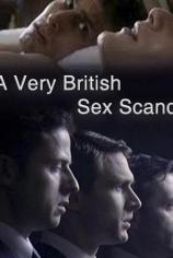 Очень британский секс-скандал
