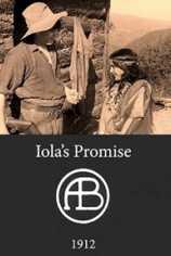 Обещание Иолы