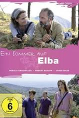 Лето на Эльбе