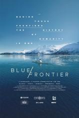 Голубая граница