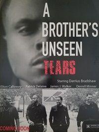 Невидимые братские слезы 2019 смотреть онлайн бесплатно