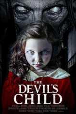 Дитя дьявола