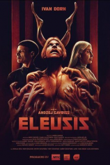 Eleusis